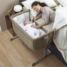 Cribs That Attach To Side Of Bed 40 Toddler Bed Attachment 1000 Ideas About Toddler Travel Bed On