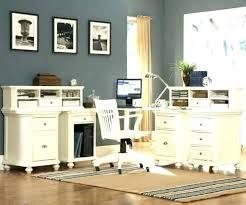 Small White Desk Uk Small White Computer Table Large White Desk Size Of Interior