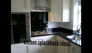 kitchen splashbacks ideas kitchen splashbacks design ideas kitchen cabinets remodeling