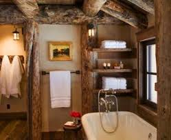 inspiring rustic bathroom ideas for cozy home amazing diy model 20