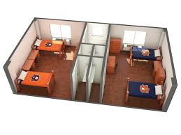 the quad communities housing and residence life auburn