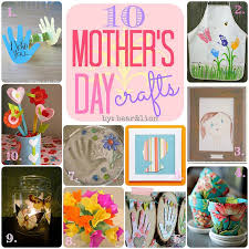 ideas for mother s day 140 best mothers day craft ideas images on pinterest mother s day
