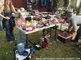 decor for sale 25 best home yard sale and moving tips images on