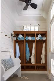 bathroom with dressing room ideas cube white minimalist stained
