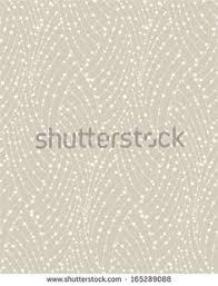 vector background modern pattern modern pattern google keresés pattern pinterest