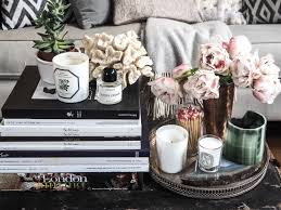 smells like home candles 6 of the best luxury candles shereemilli com
