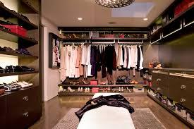 entrancing rubbermaid closet design ideas roselawnlutheran