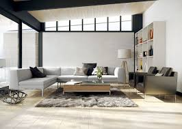 Types Living Room Furniture Black And Grey Design Plus Different Types Of Living Room