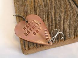 s day necklaces personalized best 25 personalized s day gifts ideas on