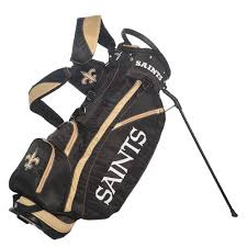 Kansas golf travel bag images Golf bags academy sports outdoors jpg