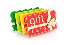 gift card gift card nk
