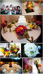 Wholesale Flowers San Diego Wholesale Wedding Flowers 2