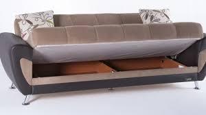 best quality sleeper sofa gorgeous best quality sleeper sofa modern beds furniture in