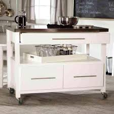 ikea kitchen island cart kitchen island cart ikea seethewhiteelephants com ikea kitchen
