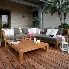 muebles de jardin carrefour muebles jardin carrefour 25 decoracion ideas para