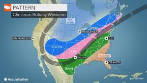 forecast rain on christmas eve sunny for christmas high in mid 50s forecast today in lancaster county rain ice or