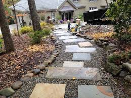 colfax landscape design summerfield backyard landscaping