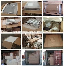 cabinet skins for sale need to sell used kitchen cabinets modular kitchen cabinet color