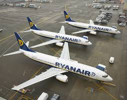 image gallery ryanair u0027s corporate website