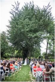 Louisville Botanical Gardens by Wow Wedding Stephanie U0026 Jason U0027s Wedding At Whitehall House