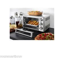 Oster Digital Convection Toaster Oven Oster Tssttvdfl1 Designed For Life 6 Slice Stainless Steel Digital