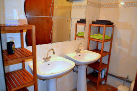 chambre hote souillac chambres d hôtes le manoir chambres et suite familiale souillac