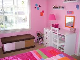 Icarly Bedroom Furniture by Milweiser U0027s Meaningless Thoughts My Random Projects