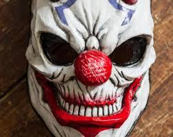 Skyrim Halloween Costume Skyrim Inspired Morokei Konahrik Dragon Priest Mask Cosplay