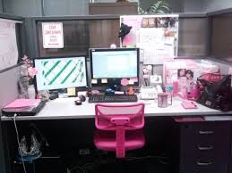 Office Design Homemade Office Desk Pictures Office Decoration by Office Design Home Office Small Office Decorating Ideas Home