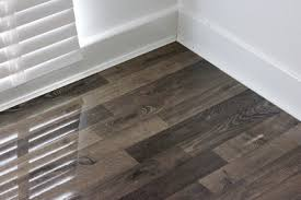 high gloss laminate flooring uk sale white gloss flooring