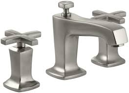 widespread bathroom faucet clearance jaida 1 handle bathroom