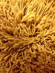 Burnt Orange Shag Rug Orange Shag Rugs
