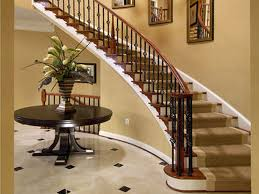 interesting 30 paint ideas for foyer decorating inspiration of