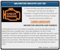hyundai sonata malfunction indicator light 28 best route 44 hyundai service images on pinterest hyundai