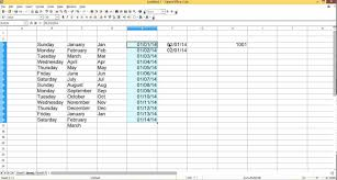 Google Spreadsheets Help From Visicalc To Google Sheets The Best Apps From How To Use