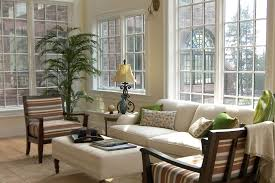 Ideas For Decorating A Sunroom Design Awesome Sunroom Furniture Ideas Decorating Sunrooms Pictures