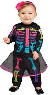 Altar Boy Halloween Costume 158 Halloween Images Tutu Dresses Costume