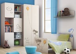 chambre de bebe complete a petit prix baby vox 2pir fille 5 meubles lit 140x70 commode armoire 2