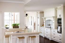 Modern Kitchen Decor Cabinet Kitchen Minimalist Childcarepartnerships Org