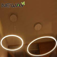 led suspended lighting fixtures ring led suspension lighting indoor led suspended lighting fixtures