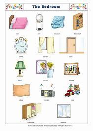 spanish bedroom vocabulary www redglobalmx org