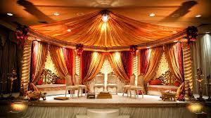 wedding stage decoration photos india wedding gallery