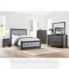 avalon bedroom set avalon furniture tar heel furniture gallery
