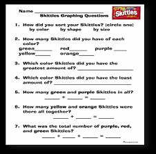 pictures on fun math worksheets 1st grade easy worksheet ideas