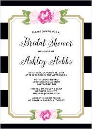 cheap bridal shower invitations bridal shower invitation ideas 2018 0 weareatlove
