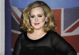 target black friday deals adele 25 adele u0027s new album u002725 u0027 will not be available for streaming on