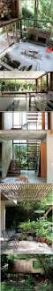 1377 best 01 architecture private houses images on pinterest