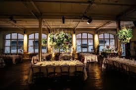 our picks melbourne venues hill bridal melbourne