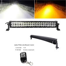 Discount Led Light Bars by Online Get Cheap Light Bar Covers Aliexpress Com Alibaba Group