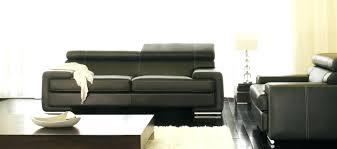 produit entretien canap cuir articles with produit entretien canape cuir marron tag produit